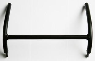kolofogo-leichter-Ständer-1