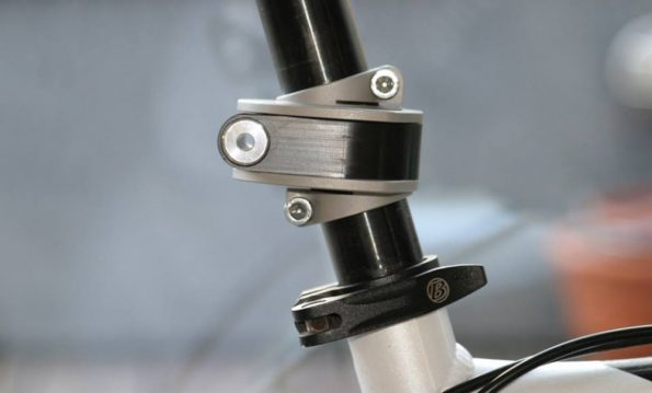 kolofogo-adaptér na sedlovku-kupplung