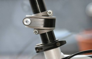 kolofogo-adaptér na sedlovku-kupplung-2