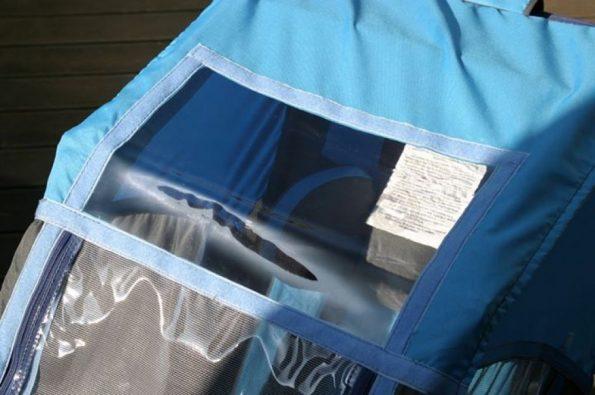kolofogo-střešní okénko-dachfenster